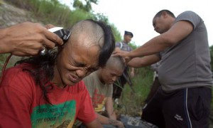 Indonesian-punks-shaved-007
